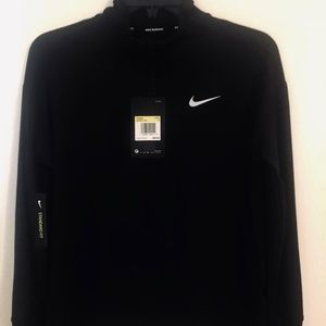 Nike Dri-Fit Running Shirt NWT $65